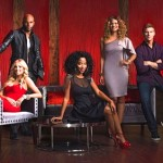 Bravo to Premiere Reality Series 'The New Atlanta' in September