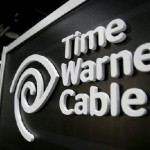 Time Warner Restores CBS to its Cable Systems in LA, NYC and Dallas
