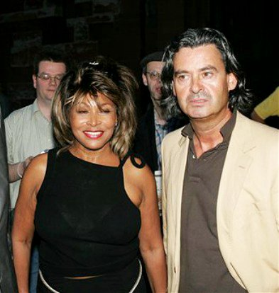 tina-turner-and-erwin-bach-celebrate-marriage-at-their-swiss-home