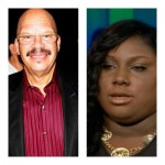 Tom Joyner Offers Rachel Jeantel Full Ride to Any HBCU