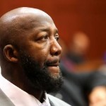 Trayvon Martin's Dad Testifies about 911 Call: Heard 'Son's Last Cry for Help'