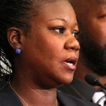 Trayvon's Parents React to Juror B29's He 'Got Away with Murder' Comment