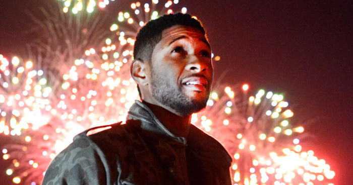 usher-macys_fireworks-photo_kevin_mazur-getty_images-macys_inc_8