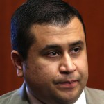 Zimmerman Defense Rests; He Won't Take the Stand