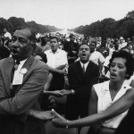Experience 1963's 'March on Washington' As it Happened in PBS's 'The March'