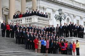 113th Congress