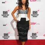 Songwriters Honored At 2013 BMI R&B/Hip-Hop Awards - Arrivals