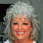 Paula Deen Settles Racial Discrimination Lawsuit