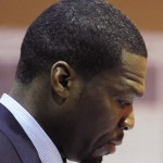 50 Cent Pleads Not Guilty to Domestic Violence, Vandalism