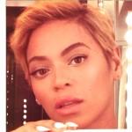 Social Media Impact of Beyonce's Pixie Cut Broken Down