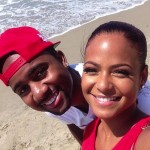 Christina Milian Shares why She Broke Engagement with Jas Prince