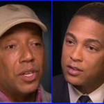 Finally: Don Lemon and Russell Simmons Face Off on the Air (Watch)