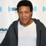 Chubby Checker Can Sue Hewlett Packard Over Genital-Measuring App