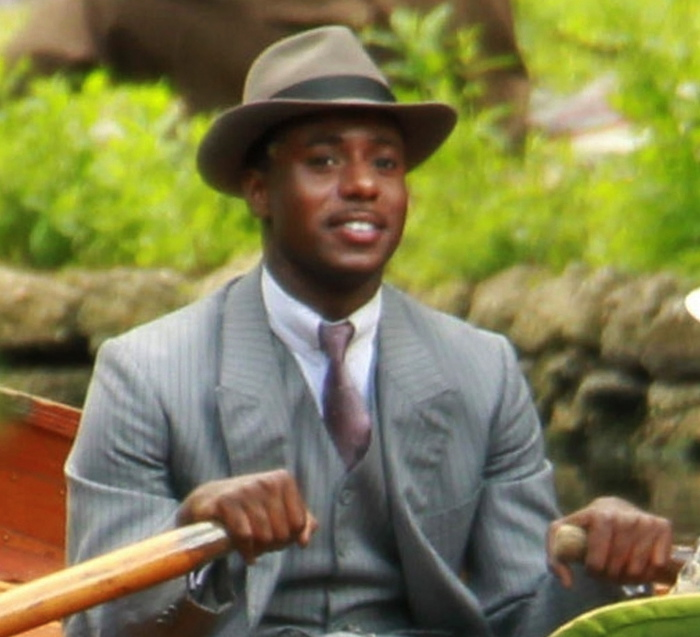 Gary-Carr-As-Jazz-Singer-Jack-Ross-in-Downton-Abbey-3-815x1024