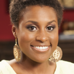 Issa Rae Teams Up With Larry Wilmore for New HBO Comedy Series