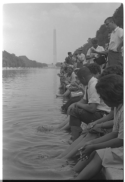 Leffler-Feet-in-Reflecting-Pool-63-March-LOC