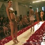 Images from Lingerie Fashion Week 2013 (Look!)
