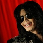 Michael Jackson's Estate Brought in the Big Bucks, $600M