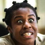 'Orange is the New Black' Full of Racist Stereotypes?
