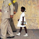 Ruby Bridges In Her Own Words on PBS' 'Many Rivers to Cross'