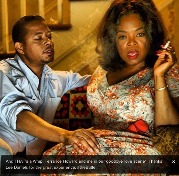 Oprah-Terrence-Howard-The-Butler