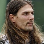 Riley Cooper's Recent Racial Rant Keeping Philadelphia Eagles Management on Their Toes