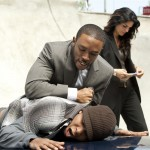 'Rizzoli & Isles' Stops Production after Lee Thompson Young's Death