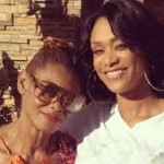 Tami Roman Opens on Losing Her Mom: 'If Only She Were Still Here'