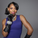 Love & Hip Hop's Yandy Smith on the Importance of Fathers and Mendeecees