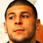 Aaron Hernandez Beat Handcuffed Victim During Prison Fight