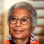 Alice Walker Uninvited to Speak over Israel Stance