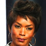 Angela Bassett Reveals Voodoo Role in 'American Horror Story: Coven'
