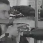 New Atlanta High School Gets Gun Range?! (Video)