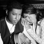 Toni Braxton and 'Babyface' Album 'Love, Marriage & Divorce' Due Dec 3