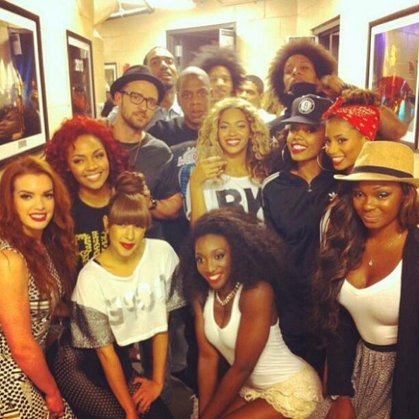 beyonce-jay-z-justin-timberlake-brooklyn-show-the-jasmine-brand-595x595