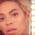 Beyonce's Hair Colorist on Her New 'Warm Blonde' Look