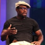 'Big Bro's' Evicted Houseguest Howard on Show's Racism