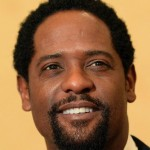Blair Underwood: 'Streetcar' Role More Daunting Than 'Ironside'