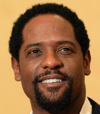 blair underwood close