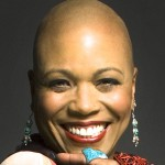 Dee Dee Bridgewater Stars in Off-Broadway's 'Lady Day'