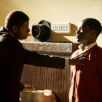 Lee Daniels: 'The Butler' Shows a Father/Son Love Affair