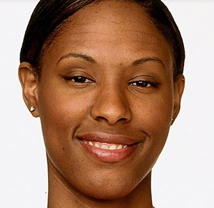 chamique holdsclaw close