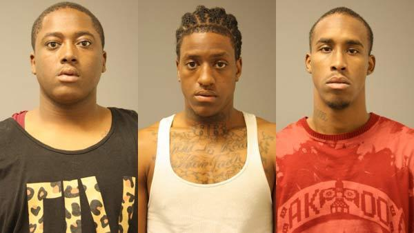 chi-englewood-rap-video-gun-charges-20130829-001