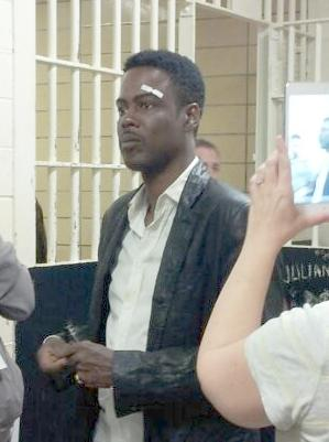 chris rock (still from movie)