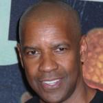 Denzel Washington Turned Down 'Fast & Furious 7' Role