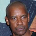 '2 Guns': Denzel Wanted Something Fun after 'Flight' (Audio & Video)