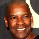 Denzel Washington's 'Raisin in the Sun' Rounds Out Broadway Cast