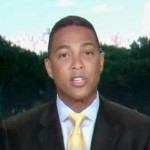 Don Lemon Responds to Russell Simmons' Open Letter (Watch)