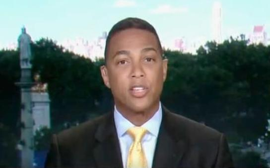 don lemon (screenshot-simmons)