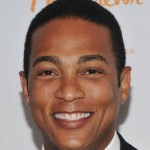 Don Lemon Goes on Defense Over His Stop and Frisk Comments (Video)